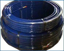 industrial-hoses